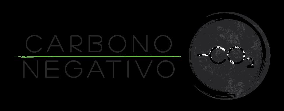 Logo-CARBONO-(1)-c
