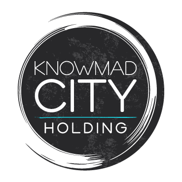 Knowmad City Holding