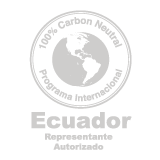 logo-asociados-ecuador-gris-160